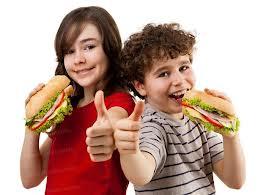 Les enfants et les légumes : pourquoi ne veulent-ils pas en manger ?