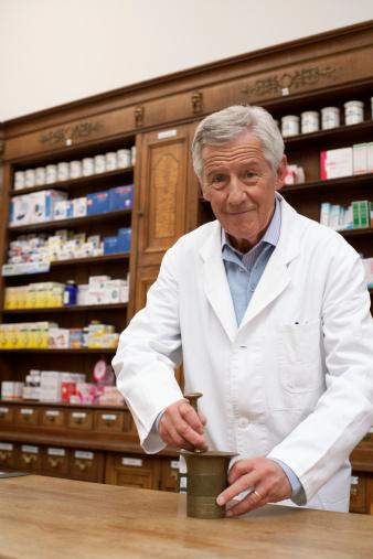 Pharmaciens : les conseils pour bien choisir son enseigne