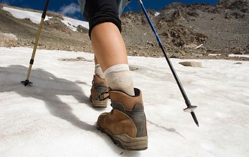 Bien préparer sa randonnée en altitude