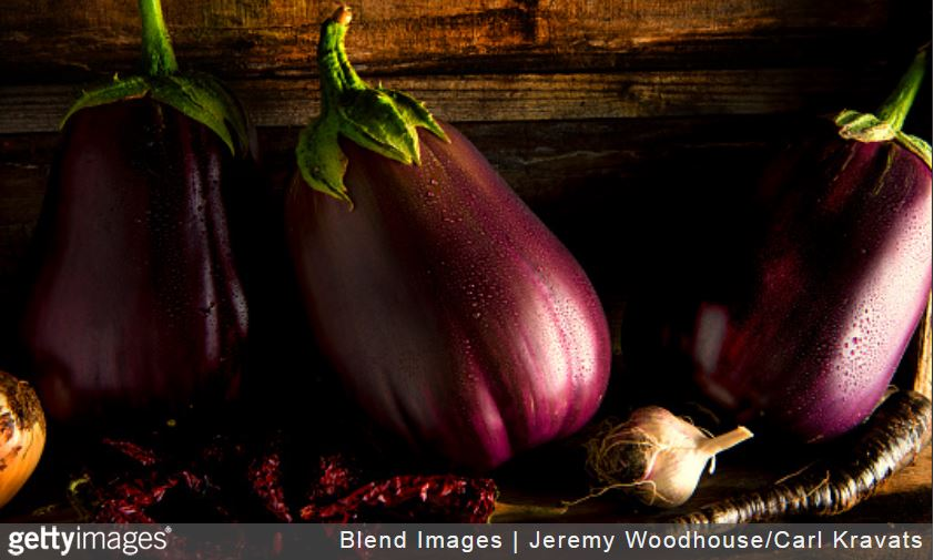 aubergines-aliment-cholesterol-adapter-alimentation-sante