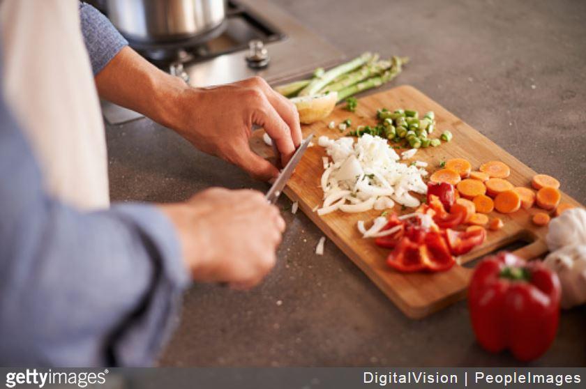 Cholestérol : comment adapter son alimentation ?