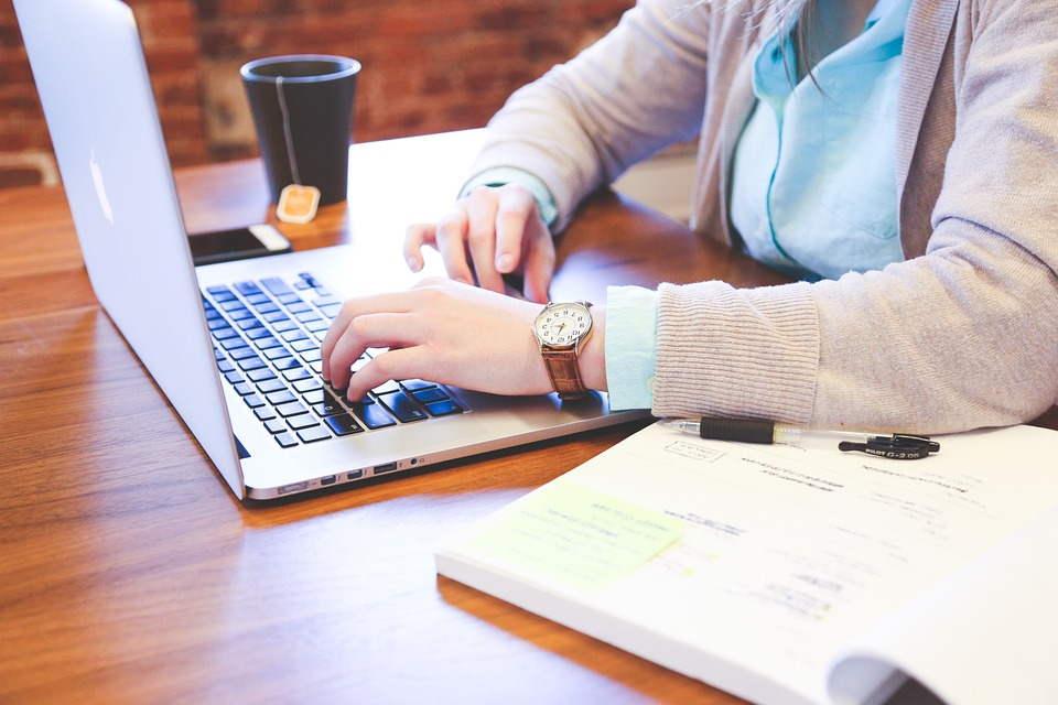 Pourquoi et comment optimiser les espaces de travail ?