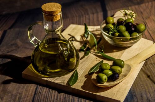 quels-bienfaits-huile-d-olive-cuisine-vertus