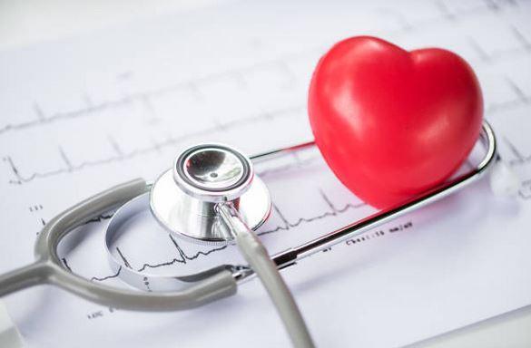 Bon et mauvais cholestérol : comment les distinguer ?
