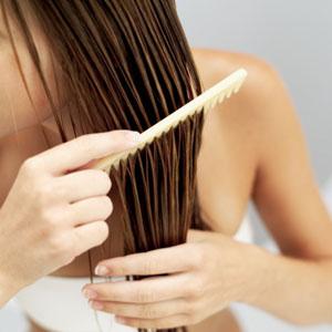 Comment prendre soin de ses cheveux ?