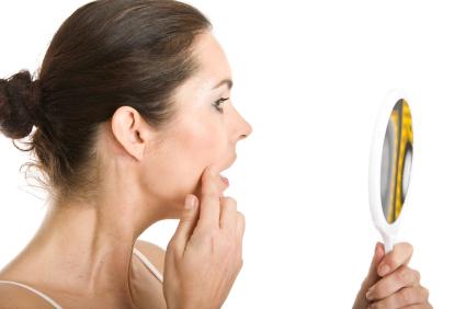 Visage : prévenir et retarder le vieillissement cutané
