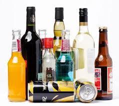 Alcoolisme : les méfaits de l'alcoolisation chronique