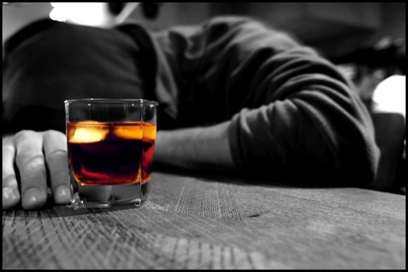 La désintoxication alcoolique : première étape