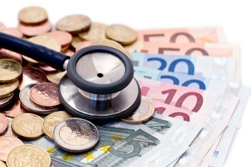 Choisir une assurance santé pas chère