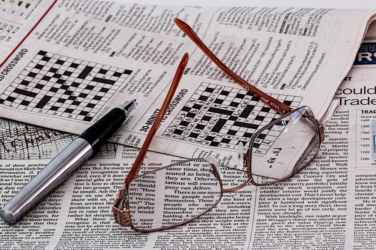 Comment acheter des lunettes loupes ?