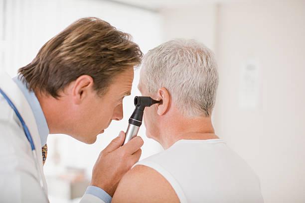 Comment diagnostiquer et traiter une perte d'audition ?