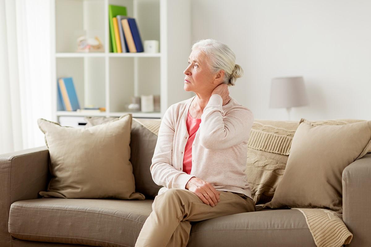 Vieillesse et fatigue : comment adapter son quotidien ?
